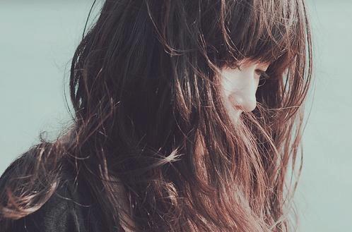 Thấu hiểu chính là yêu, bao dung mới là tình - Ảnh 1