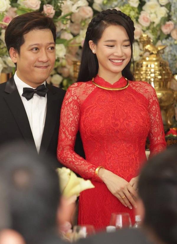 Lóa mắt với loạt hồi môn khủng của sao Việt trong đám cưới: Đông Nhi, Nhã Phương, con gái Minh Nhựa… đều quá ấn tượng - Ảnh 2.