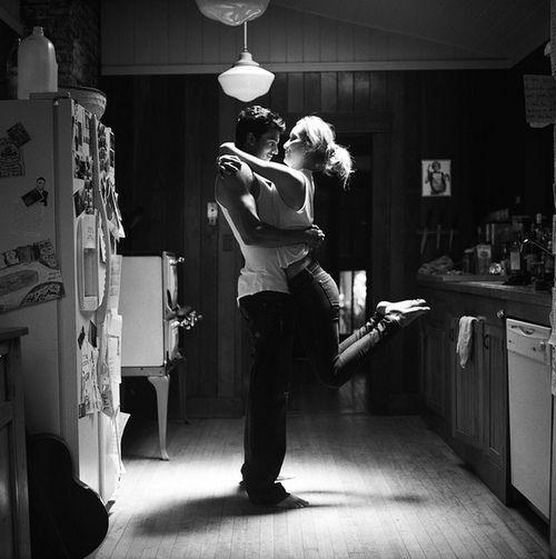 Tâm sự - Buông bỏ không có nghĩa là không còn yêu...