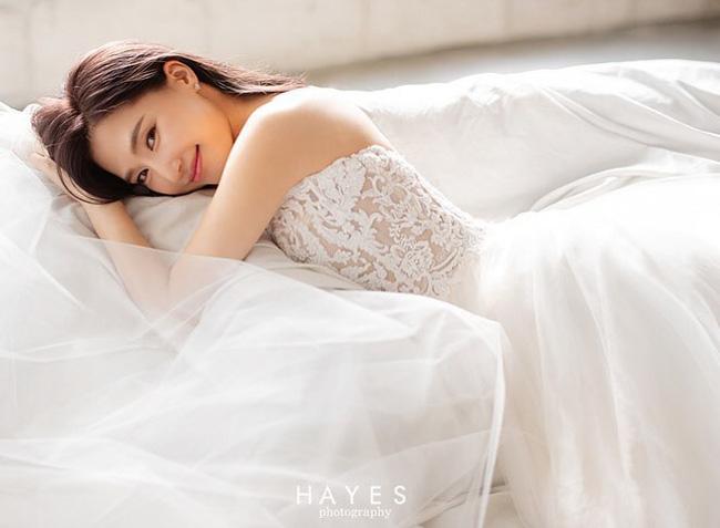Trước thềm đám cưới: Những việc nên và không nên làm để có được nhan sắc hoàn hảo nhất - Ảnh 5.