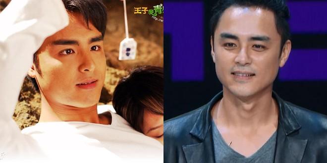 Minh Dao, Ha Quan Tuong va dan nam than Dai Loan gio ra sao? hinh anh 1