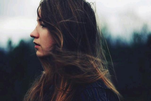 Tâm sự - Đôi khi cô đơn là để mạnh mẽ hơn