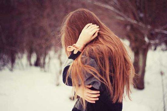 Tâm sự - Vì sao ta cứ yêu mãi, thương mãi một người?
