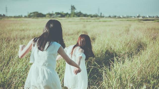 Sẽ thế nào khi bạn thân trở thành người dưng?