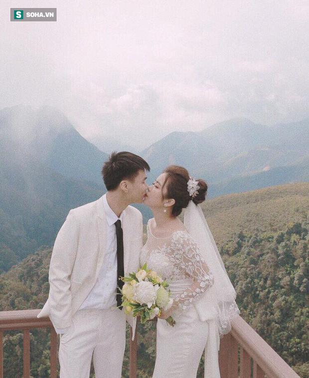 Bình luận dạo trên mạng xã hội, thanh niên cưới được vợ kém 6 tuổi ở cách xa 1600km - Ảnh 3.