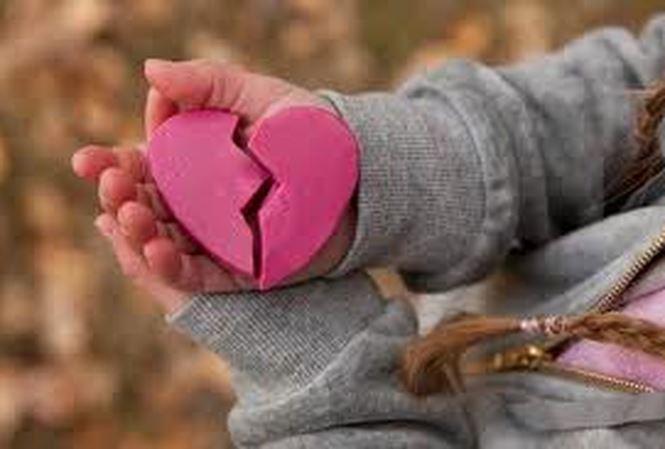 Tâm sự - Chuyện tình cảm tuân theo những điều lệ rất mực đơn giản