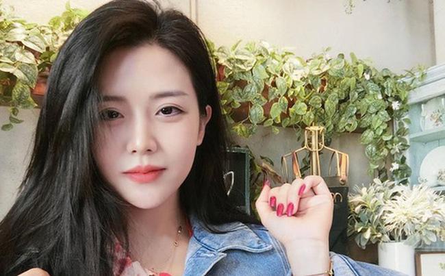 Được khen đẹp đôi khi chụp ảnh cùng Trịnh Thăng Bình, em gái Ông Cao Thắng bất ngờ tiết lộ tiêu chuẩn chọn chồng - Ảnh 1.