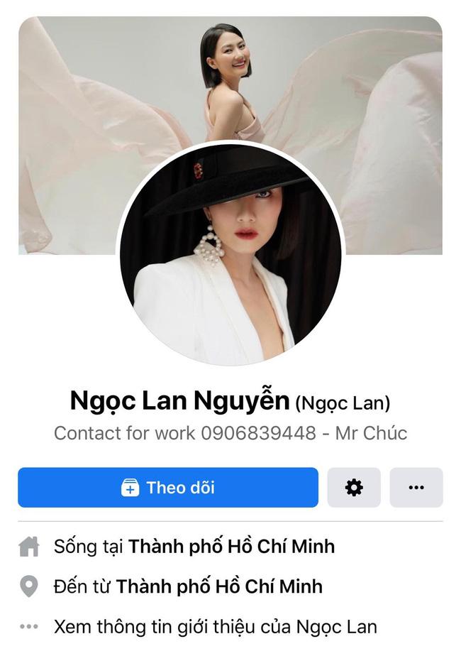 Hậu tuyên bố ly hôn, Ngọc Lan có động thái dứt tình với chồng cũ Thanh Bình - Ảnh 2.