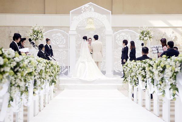 Lựa chọn hôn nhân thì cần rất nhiều sự cân nhắc, chứ không phải là tạm bợ - Ảnh 2