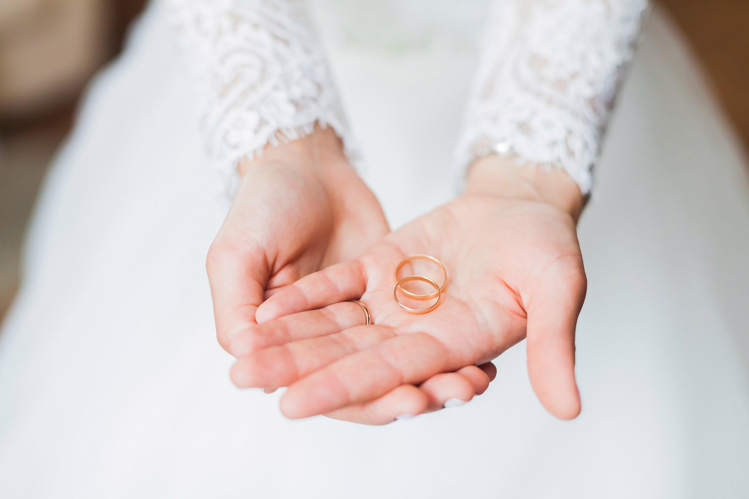 Tại sao người trẻ bây giờ thường hay sợ hãi hôn nhân? Đây chính là lý do - Ảnh 4