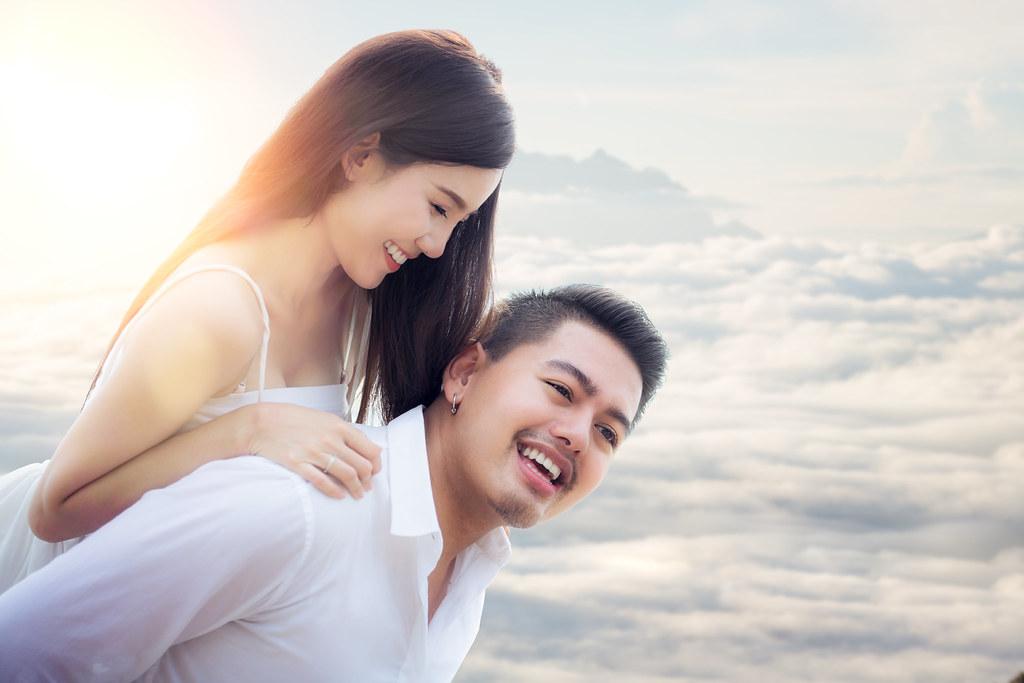 Tại sao người trẻ bây giờ thường hay sợ hãi hôn nhân? Đây chính là lý do - Ảnh 3