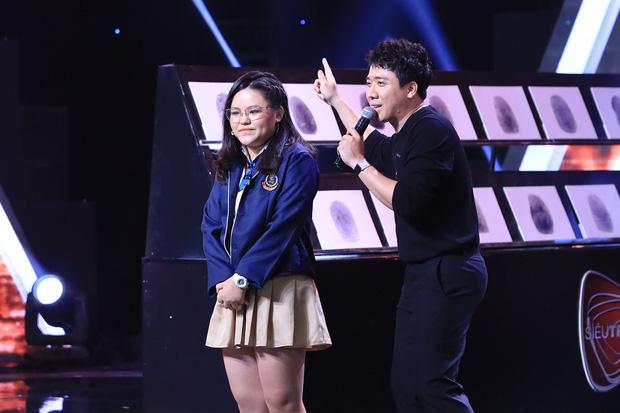 Phủ sóng tràn ngập gameshow, Trấn Thành vẫn chứng tỏ là MC tâm lý và ăn khách nhất hiện nay! - Ảnh 4.