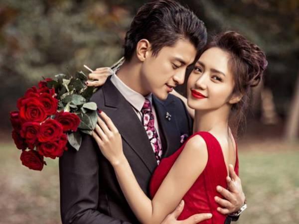 Đàn bà hãy nhớ: Yêu là chung thủy chứ không mù quáng - Ảnh 1