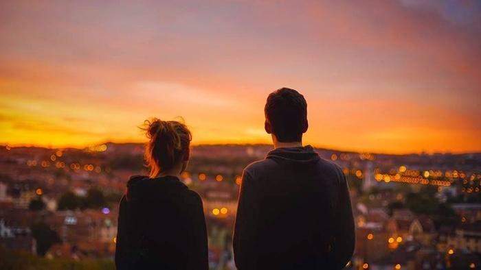 Đợi đến khi gặp được tình yêu đích thực, bạn sẽ hiểu tại sao mình và những người xưa cũ bắt buộc phải chia xa