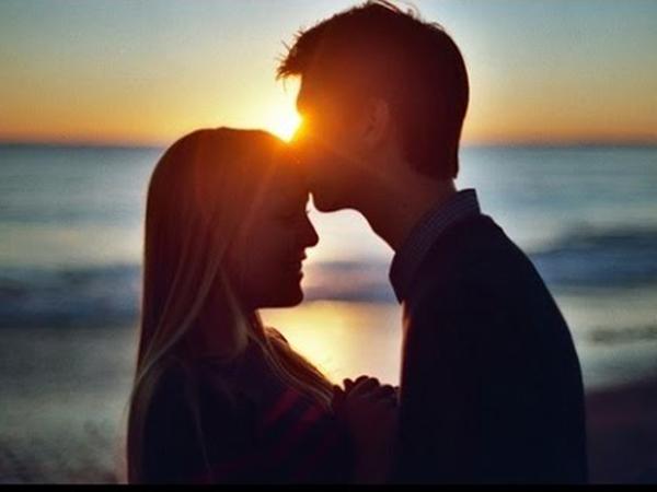 Khi tình yêu kết thúc, rốt cuộc ai mới là người đau khổ nhất? - Ảnh 2