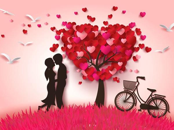 Khi tình yêu kết thúc, rốt cuộc ai mới là người đau khổ nhất? - Ảnh 1