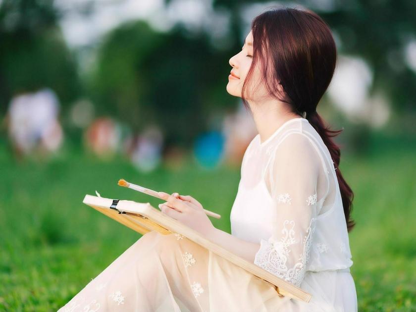 Phụ nữ khi yêu nhất định phải nhớ những điều này để giữ lại đường lui cho mình - Ảnh 2