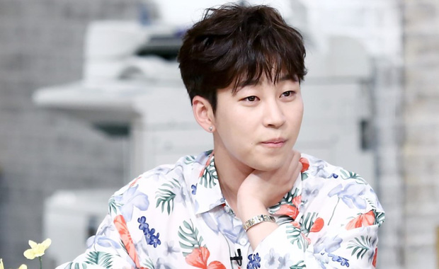 Kahi (After School) cùng dàn sao Hàn đăng status tiễn biệt Goo Hara, NCT, Jung Hae In và loạt idol đóng băng hoạt động - Ảnh 8.