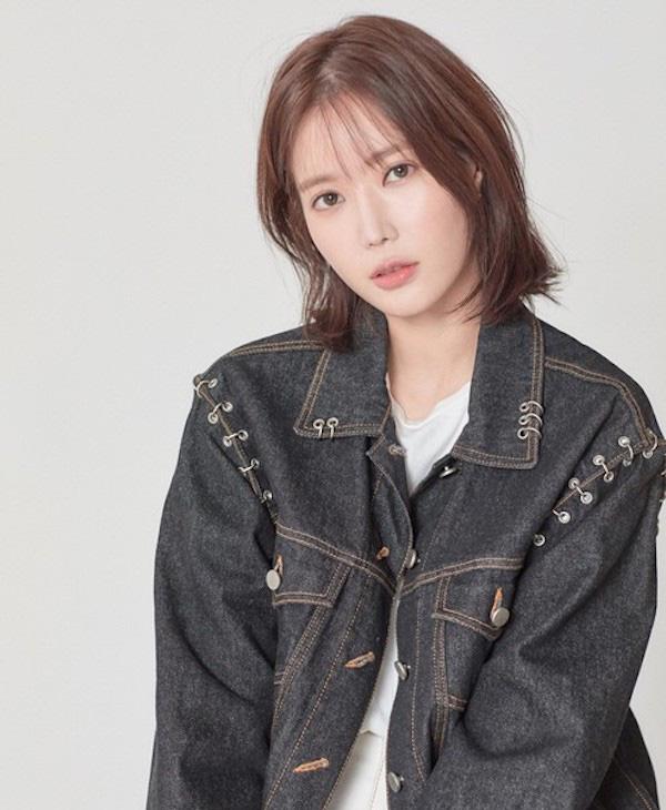 Cả KBiz đóng băng hoạt động để tiếc thương Goo Hara: MAMAMOO, EXO, Jung Hae In hủy lịch trình - Ảnh 7.