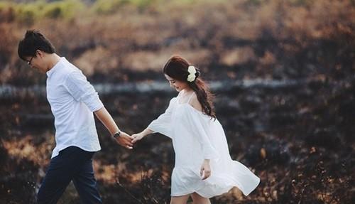Cuộc đời trăm thứ phải lo, đâu phải chỉ có mỗi tình yêu mà sống được - Ảnh 2