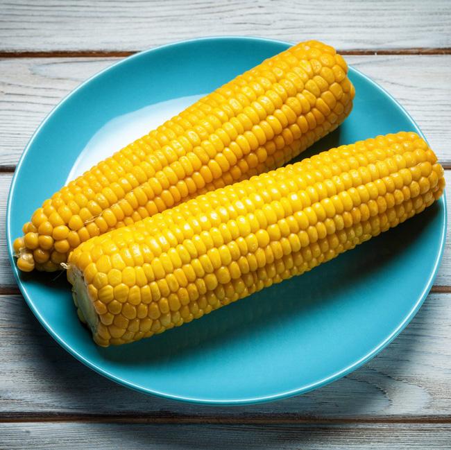Ăn ngô cực bổ dưỡng vào mùa đông, thứ thực phẩm này còn được dùng để chữa ti tỉ bệnh vào ngày lạnh nữa! - Ảnh 7.