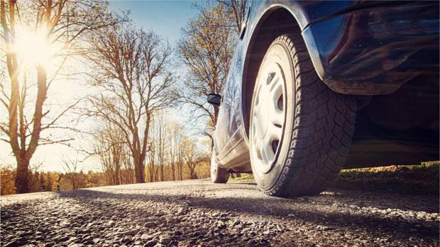 Thụy Sĩ công bố loại ô nhiễm hết sức kinh khủng đến từ... những chiếc lốp xe, và nó không giống như những gì bạn đang tưởng tượng - Ảnh 3.