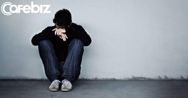 Ghét bỏ chính mình luôn là cảm giác tệ hại nhất: Làm sao để người trẻ biết yêu thương bản thân mình hơn? - Ảnh 1.