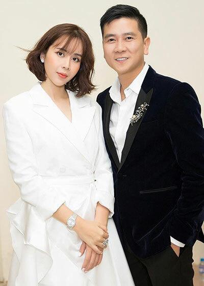 Sau scandal ly hôn, Lưu Hương Giang khoe được Hồ Hoài Anh làm điều lãng mạn khiến Bảo Anh, Tóc Tiên cũng ghen tị  - Ảnh 3.