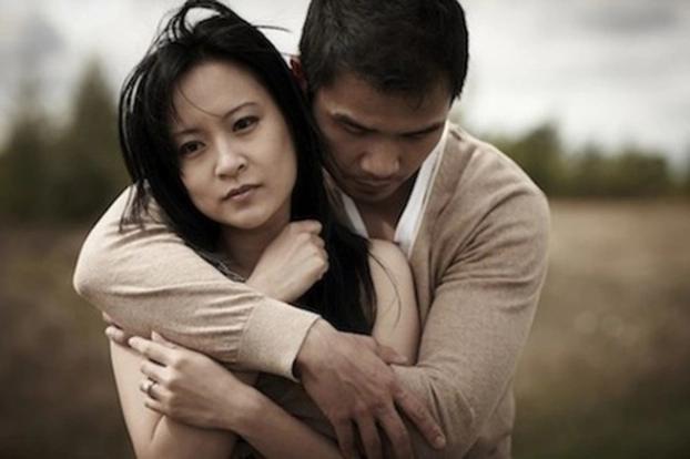 Sống ở đời, phụ nữ càng hiểu chuyện càng gặp nhiều oan trái - Ảnh 1