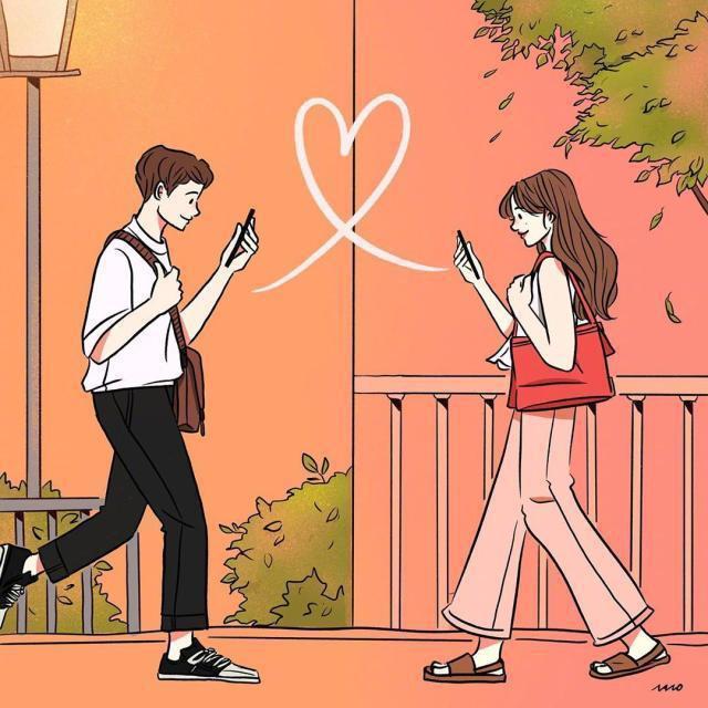 Phải chăng kết hôn sẽ mài mòn người phụ nữ, các chị em hãy đọc rồi tự rút kinh nghiệm để không khiến đời sống hôn nhân đi vào mệt mỏi - Ảnh 3.