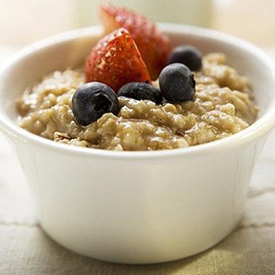 12 siêu thực phẩm giữ ấm cơ thể trong mùa đông - Ảnh 8.