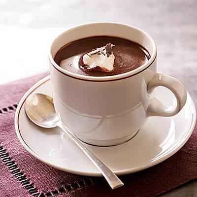 12 siêu thực phẩm giữ ấm cơ thể trong mùa đông - Ảnh 3.