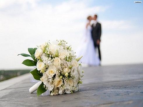 10 sự thật không thể chối cãi về tình yêu và hôn nhân, ai đọc cũng phải gật gù vì quá chuẩn