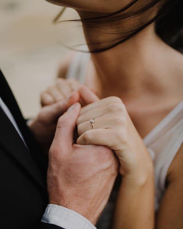 Hôn nhân chính là học yêu đi yêu lại, chỉ duy nhất một người