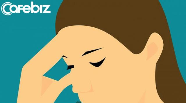 7 dấu hiệu nhận biết người ấy đang giả vờ yêu bạn: Thích đùa giỡn tình cảm, tỏ tình quá sớm khiến bạn bị ngộ nhận - Ảnh 1.