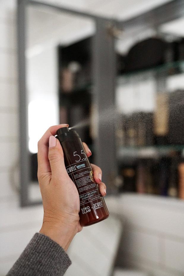 6 sản phẩm skincare dưỡng da thần thánh đến nỗi dân làm ngành beauty cứ muốn dùng mãi không thôi - Ảnh 5.