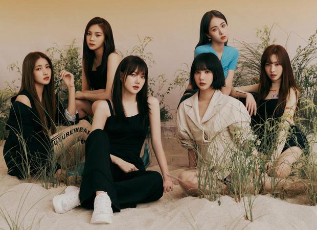 Biến căng Kbiz: MBC bị tố lạm dụng quyền lực trả đũa BTS, cấm cửa cả TXT lẫn GFRIEND trong chương trình cuối năm - Ảnh 4.