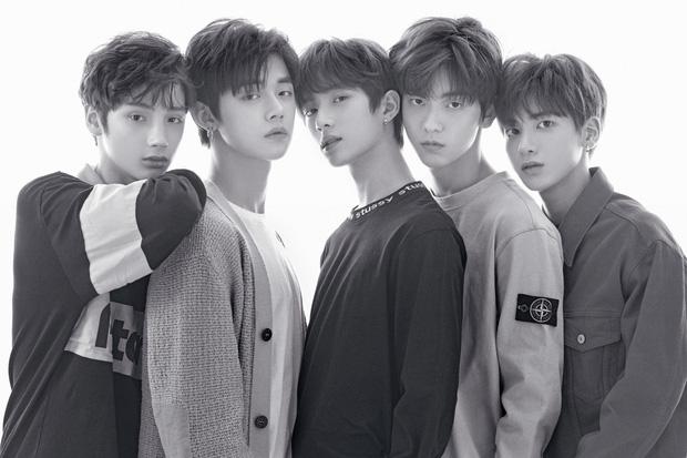 Biến căng Kbiz: MBC bị tố lạm dụng quyền lực trả đũa BTS, cấm cửa cả TXT lẫn GFRIEND trong chương trình cuối năm - Ảnh 3.