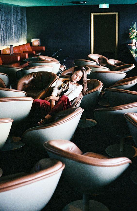 PHOTOGRAPHS – YOSHIYUKI OKUYAMA | 奥山由之