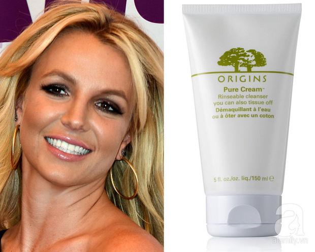 6 sản phẩm skincare khiến các sao Hollywood mê mệt, và họ chia sẻ thật chứ không quảng cáo nhé chị em! - Ảnh 2.