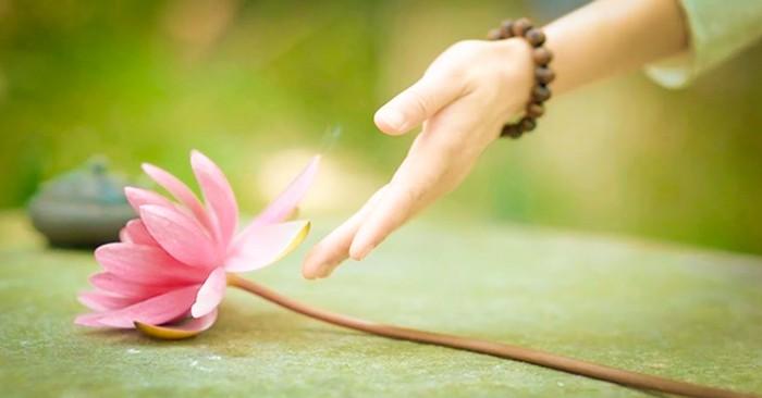 Khi tổn thương đã thành thói quen, người ta sẽ biết sống bình thản - Ảnh 3