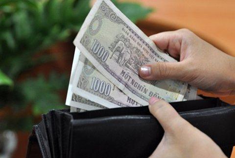 Khi không có tiền người đầu tiên khinh thường, ruồng rẫy bạn lại chính là người thân - Ảnh 2