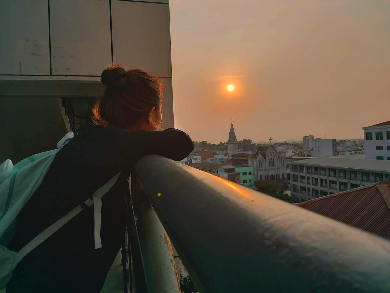 6 điều người hạnh phúc không bao giờ làm: Không so sánh, không đổ lỗi - Ảnh 3