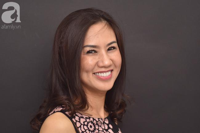 Ham bọc răng sứ giá rẻ, nữ Việt kiều suýt lãnh hậu quả nặng nề: Bác sĩ cảnh báo coi chừng 'tiền mất, tật mang' - Ảnh 3.
