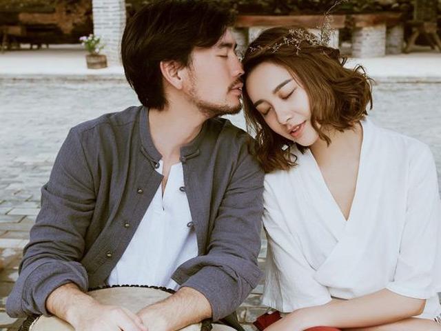 Hẹn hò là phương thuốc kỳ diệu, có thể đánh bay mọi áp lực trong công việc và đời sống hôn nhân - Ảnh 3