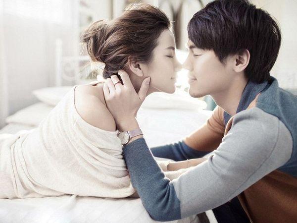 Những trạng thái nghịch lý của tình yêu: Người dành tình cảm cho bạn có thể sẽ trao phần đời còn lại cho 1 người khác - Ảnh 2