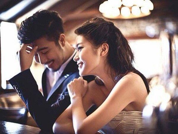 Ai cũng muốn được hẹn hò với đàn ông galant, tử tế, nhưng sơ sẩy một tí là vớ ngay thứ na ná mà chẳng ra gì - Ảnh 4