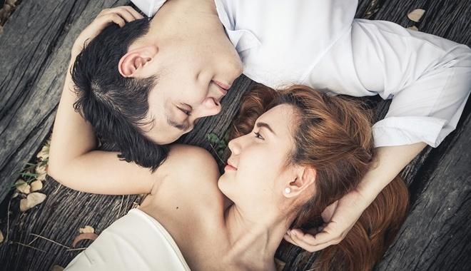 Đừng mong rằng tình yêu của đàn bà có thể thay đổi đàn ông, cũng đừng nghĩ chỉ cần đánh cược 1 lần họ sẽ thay đổi