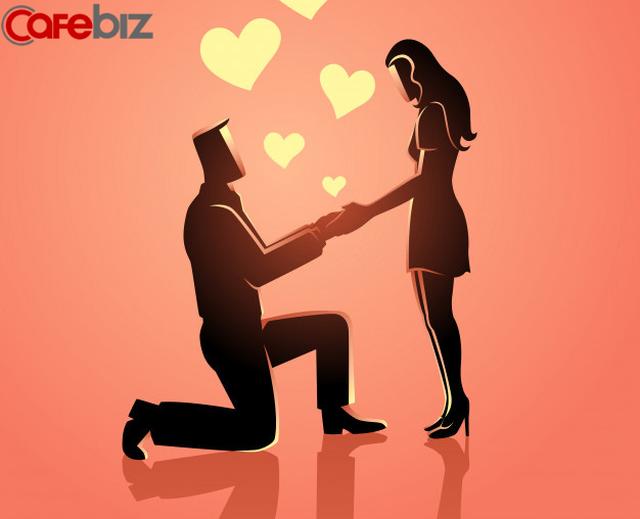 Người thông minh: Nói chuyện với người hiểu, kết hôn với người yêu và làm việc với người trung thực - Ảnh 1.