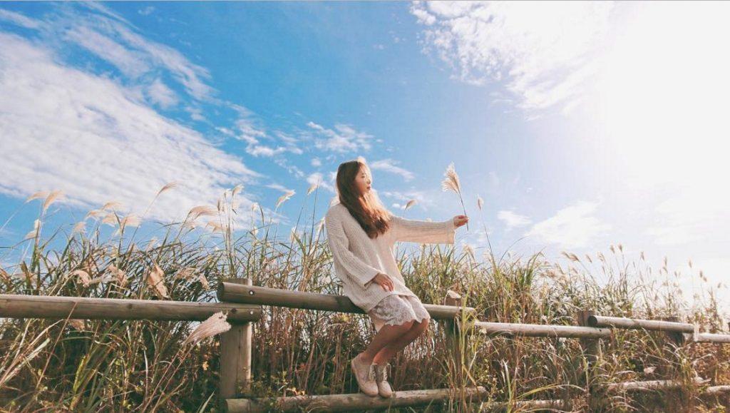 Tâm buông bỏ: Cuộc đời an trú giữa bình yên, bình an vô sự - Ảnh 2